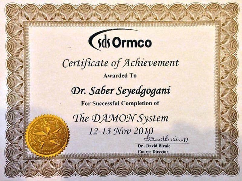 sds-ormco-damon2
