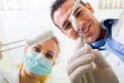 ارتودنسی: دندانپزشکی جنرال یا تخصصی و جایگاه مصالح بیماران در این بین!