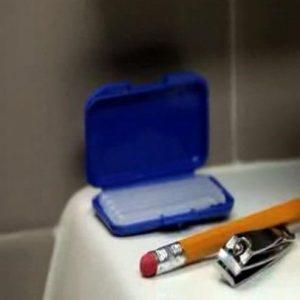 ابزار مناسب برای حل مشکلات در خانه