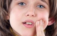 موارد شایع ناراحتی در ارتودنسی چیست؟ علت آن كدام است؟ میزان واقعی آن چقدر است؟