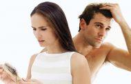 آیا درست است كه می گویند ارتودنسی با ریزش مو در ارتباط است؟