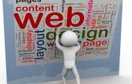 باید و نبایدهای طراحی وب سایت - تجربه دکتر گوگانی
