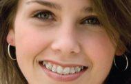 درمان ارتودنسی یک فک در زمان کوتاه