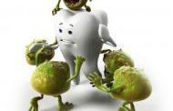 پوسیدگی دندان و ارتباط آن با ارتودنسی