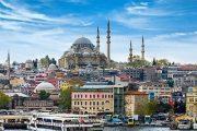تجربه سفر زمینی به ترکیه - سفرنامه ، بخش نخست