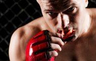 آیا ارتودنسی با ورزش منافات دارد؟