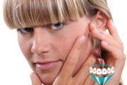 TMD (مشکلات TMJ) و ارتباط آن با ارتودنسی- (4) علایم درد مفصل فک